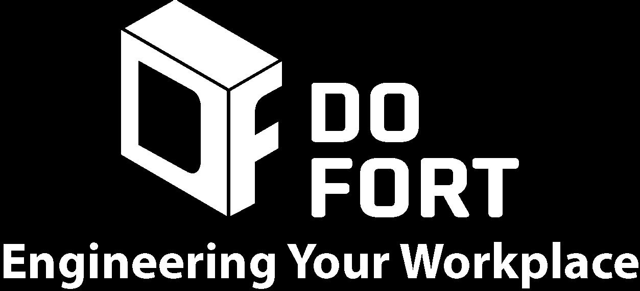 DoFort